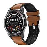 Smart Watch Portable Wireless Fitness Sport Attività Polsino Braccialetto con tracker Style3 Accessorio portatile
