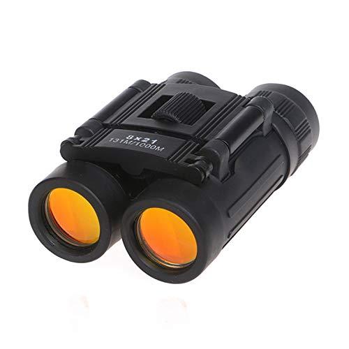 prismáticos compactos fabricante SZCATONG