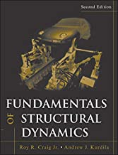 Fundamentals of Structural Dynamics PDF