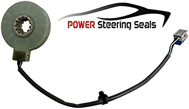 Power Steering Seals - Power Steering Torque Sensor for Pontiac G6