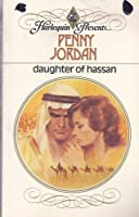 Daughter of Hassan 0373105371 Book Cover