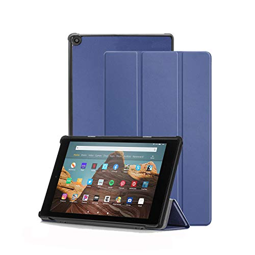 Case for Amazon Fire HD 10 Tablet (…