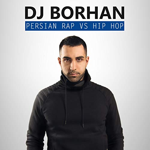 Persian Rap Vs. HipHop