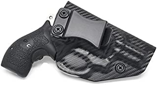 Protector Plus Holsters Kimber K6s Holster - 2