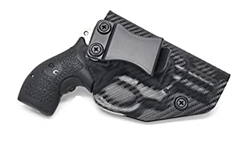 Best king holsters Reviews