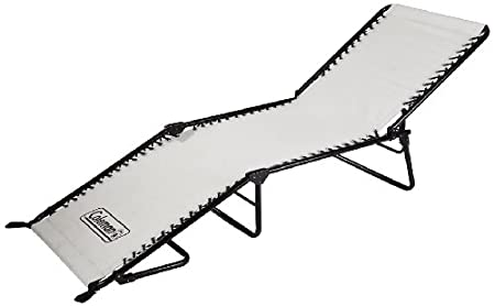 Coleman Converta Suspension Cot.