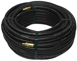 Best goodyear air hose 100 Reviews
