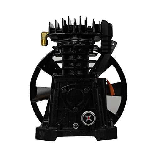 Hitachi 885443 885-443 Pumping Unit with Flywheel for EC2510E