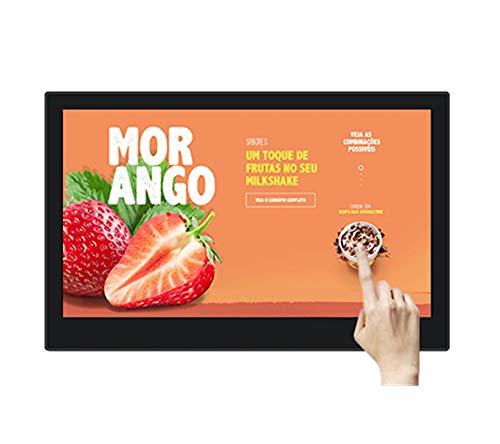 2019 1024600 Pixel 7 Inch Tablet with Digital Pen