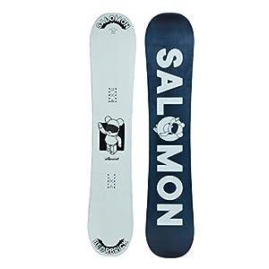 スノーボード サロモン スノーボード板【サロモン(Salamon)でおすすめの4選はこれだ!!】