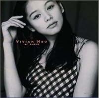 Vivian Hsu by Vivian Hsu (1998-11-26)