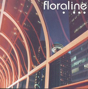 Floraline by Floraline