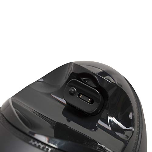 HyperX HX-CPDU-C ChargePlay Duo - PS4 Controller Ladegerät