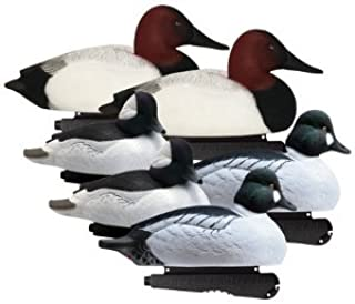 Avery Greenhead Gear GHG Over-Size Duck Diver Pack - 70252