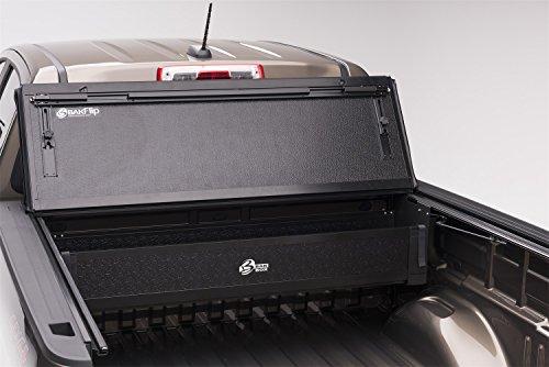 Bak Industries 92401 BAKBox 2 Tonneau Toolbox