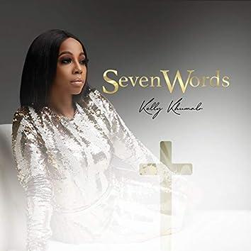 Seven Words