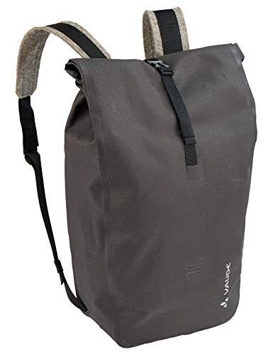 VAUDE Isny II Sporttasche, 47 cm, 28 L, Phantom Black