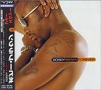 フォーエヴァー by ボビー・ブラウン (1997-10-28)