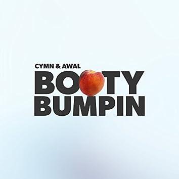 Booty Bumpin
