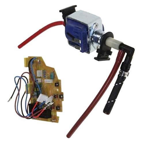 Philips - Module Avec Pompe Kit - 423902267101 Pour Pieces Entretien Du Linge Petit Electromenager