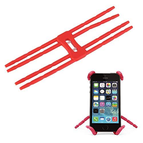 2 Pack Spider Grips SLT Slim Line Grips for ATV//Watercraft//Snowmobile SL//TY//B Black//Yellow