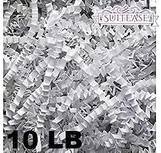 Best crinkle paper filler bulk Reviews