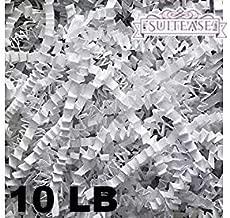 Best crinkle paper 10 lbs Reviews