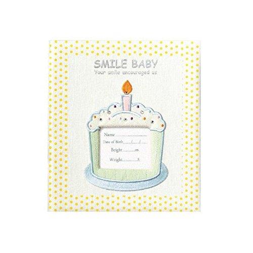 送料無料 出産祝 ベビーギフトの人気商品 ベビーカタログ Smile Baby ケーキ