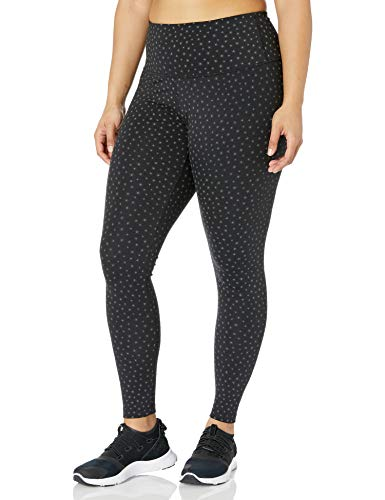 Core 10 Women's Icon Series Reflective Leggings