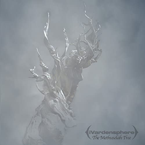 Ivardensphere