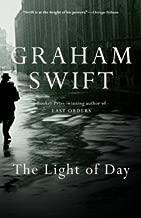 The Light of Day: A Novel (Vintage International)