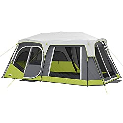 Best Pop Up Tent For 6 Persons
