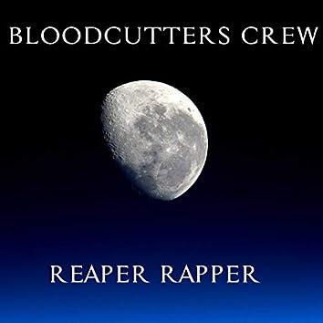 Reaper Rapper