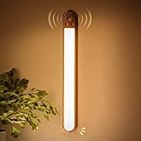 Homelife Rechargeable Wireless Under Cabinet Motion Sensor LED Light