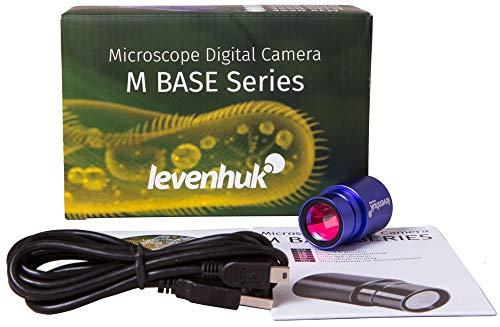 Levenhuk M500 BASE Digitalkamera
