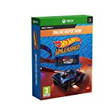 Hot Wheels Unleashed - Challenge Accepted Edition - XSX - Special Limited - Xbox Series X