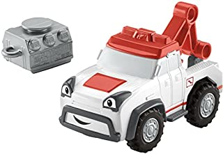 Fisher-Price Bob The Builder, Alfred