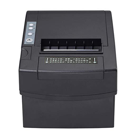 GzPuluz 80mm Port parallèle/série Port imprimante USB ou Ethernet (XPC2008)