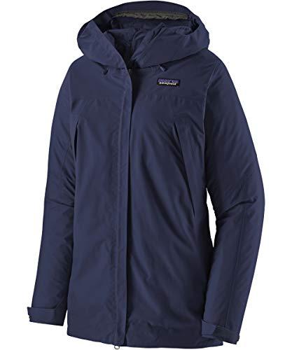 Patagonia Departer Jacket Women - Wintersportjas
