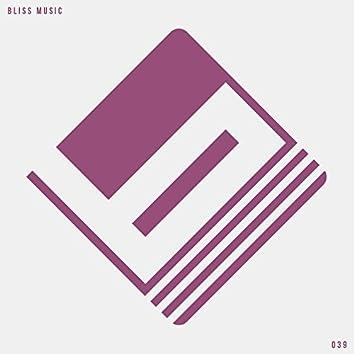 Bliss Music, Vol. 39