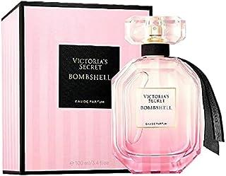 Victorias Secret Bombshell - perfumes for women, 100 ml - EDP Spray