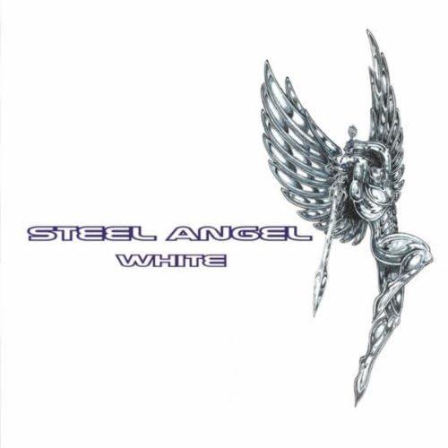 Steel Angel