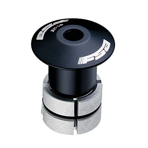 FSA Krallenmutterset Compressor 1 1/8