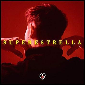 Superestrella (feat. Scandi & Cobra)