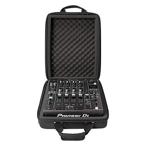 Magma CTRL Case CDJ/Mixer II passend für Pioneer CDJ-2000NXS2, DJM-900NXS2 und Denon SC5000M (MGA48023)