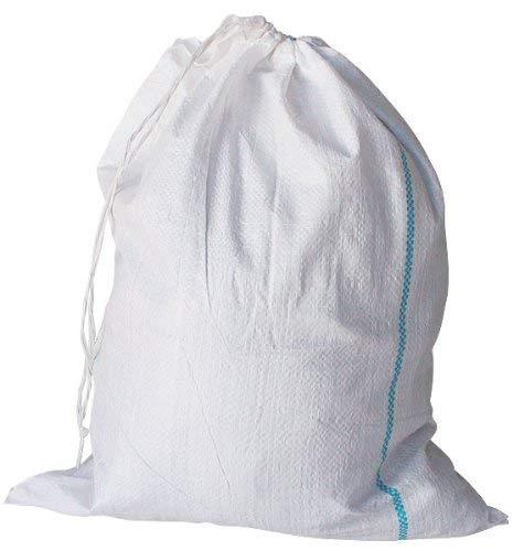 土のう袋(土嚢袋)62cm×48cm 50枚入り