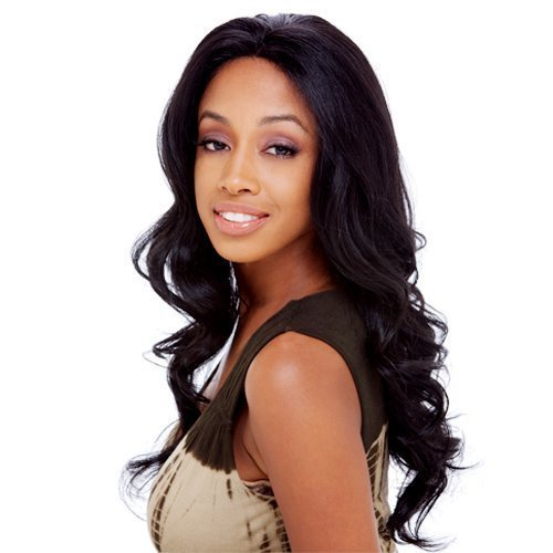 Freetress Equal Synthetic Lace Front Wig - Beyonce - F2/33/240 by Freetress