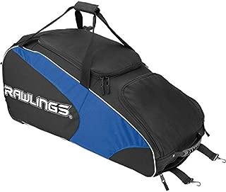 Rawlings Workhorse Equipment Bag