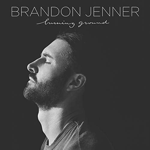 Brandon Jenner