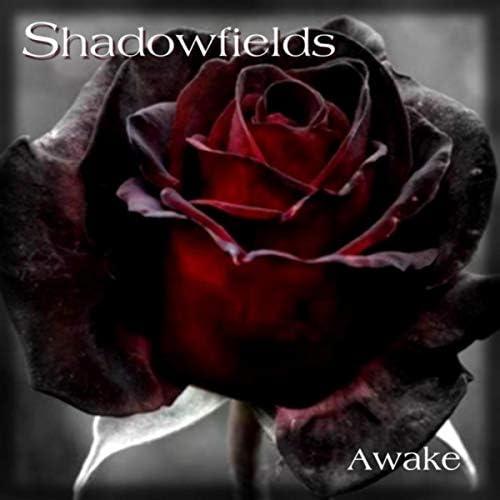 Shadowfields